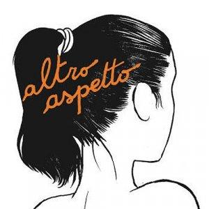 album Aspetto - Altro