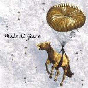 album Male di Grace - Male di Grace