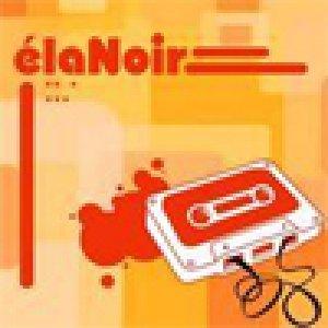 album Elanoir - Elanoir