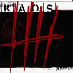album (l'attesa) - Kaos
