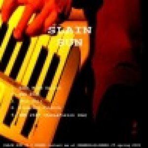 album SlainSun - Slain Sun