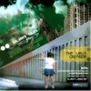 album Disco Park ep - Slain Sun