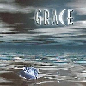 album Grace - Grace