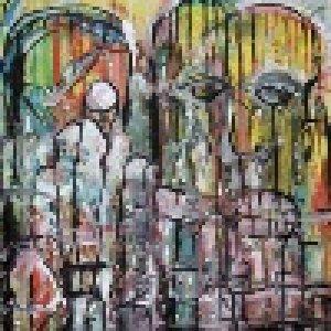 album Free - Instrumental quarter