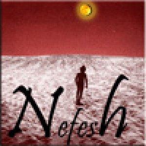 album S/t - Nefesh