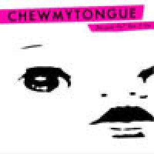 album Do you lie? Yes, I lie - Chewmytongue