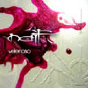 album Velenoso - Naìf [Veneto]
