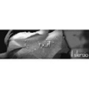 album Il silenzio - Naìf [Veneto]