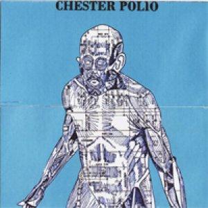 album Chester Polio - Chester Polio