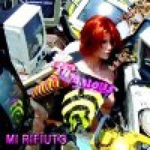 album Mi rifiuto - Balotas