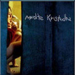 album Avvolte Kristedha - Avvolte