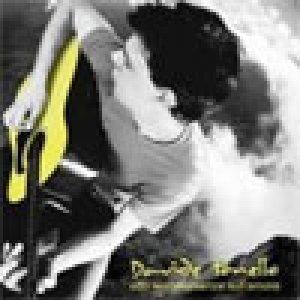 album Otto testimonianze sull'amore - Davide Tonello