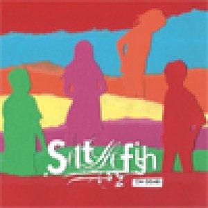 album Oh Dear! - Settlefish
