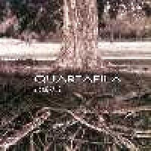 album Viscerale - Quartafila