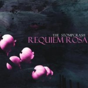 album Requiem Rosa - The Stompcrash