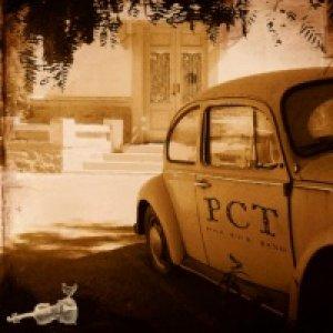 album Promo EP - PCT