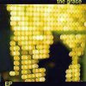 album S/t - The Grace