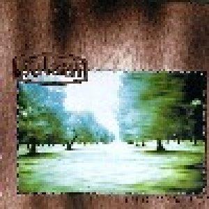 album Raccolti - Pulsar [Emilia Romagna]