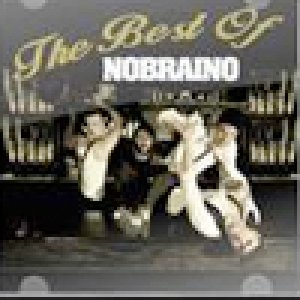 album The Best Of - Nobraino