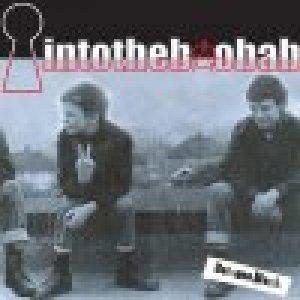 album Intothebaobab - Intothebaobab