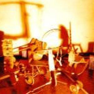 album L'intimità dei monelli - Acidobalsamico