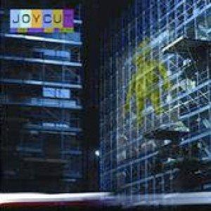 album The very strange tale of Mr.Man - JoyCut