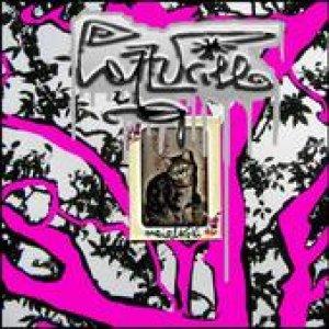 album Maialkoki - Cazzurillo