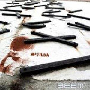 album Matilda - 3eem