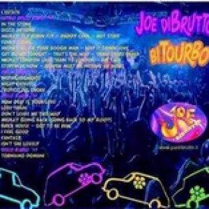 album Bi Tour bo - Joe Dibrutto