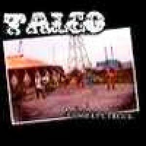 album Combat Circus - Talco