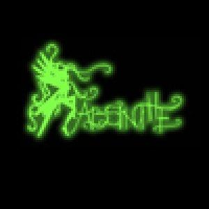 album Absinthe - Absinthe