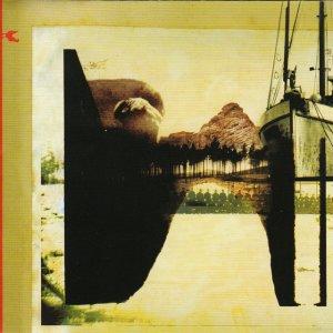 album Comeglians - Daniele D'Agaro Adriatics Orchestra