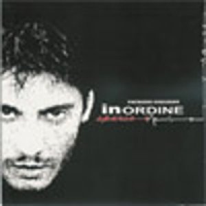 album In ordine sparso - Patrizio Cigliano