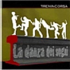 album La danza dei sogni - Trenincorsa