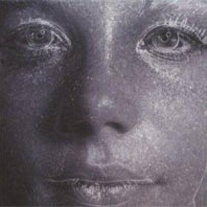 album Trasparente - Fabio Fiocco