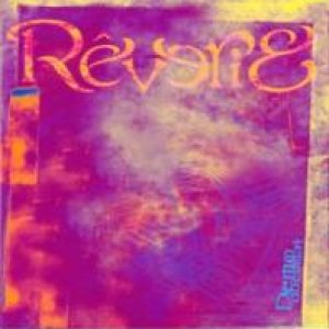 album Demo2004 - Reverie