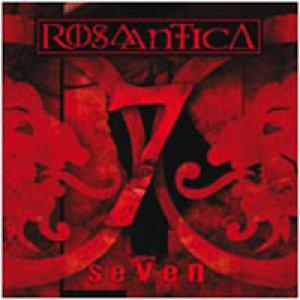 album Seven - Rosa Antica