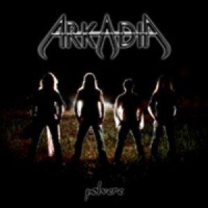 album Polvere - Arkadia