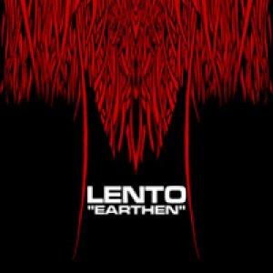 album Earthen - Lento