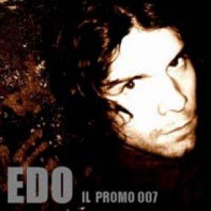 album Il promo 2007 - Edo