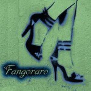 album FANGORARO