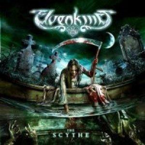 album The Scythe - Elvenking