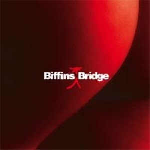 album Biffin's Bridge - Biffin's Bridge