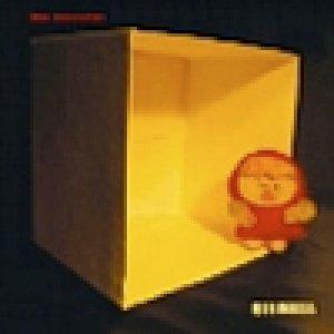 album The Moocher - Queimada