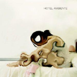 album Hotel Ambiente - Hotel Ambiente