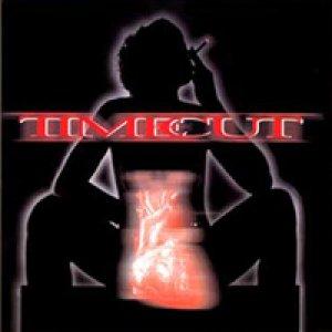 album exeptions - Timecut