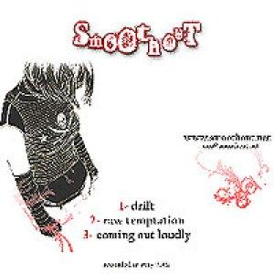 album Demo - Smoothout