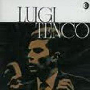 album Luigi Tenco - Luigi Tenco