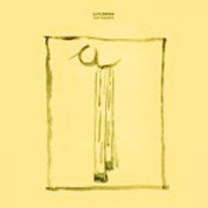 album Don Giovanni - Lucio Battisti