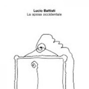 album La sposa occidentale - Lucio Battisti